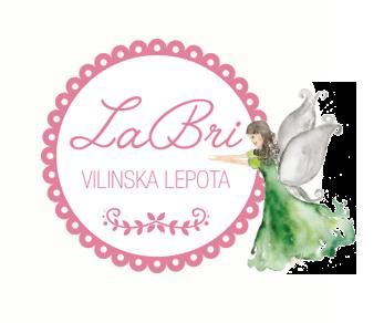 logo_vil