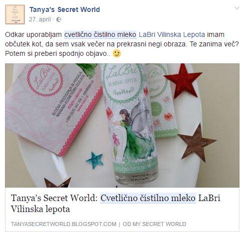 tanya-sicred-world1