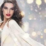 glamur-blog